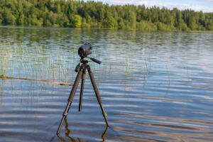 Best Tripod Brands You Can Choose Today