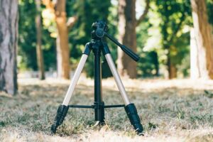 Gorillapod vs Tripod vs Monopod: Which One to Choose?