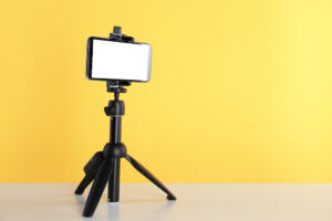 Best DSLR Tripod Under 50 in 2021: Complete Reviews With Comparisons