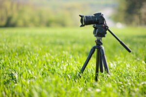 Best Tripod for Sports Photography of 2021: Complete Reviews With Comparisons